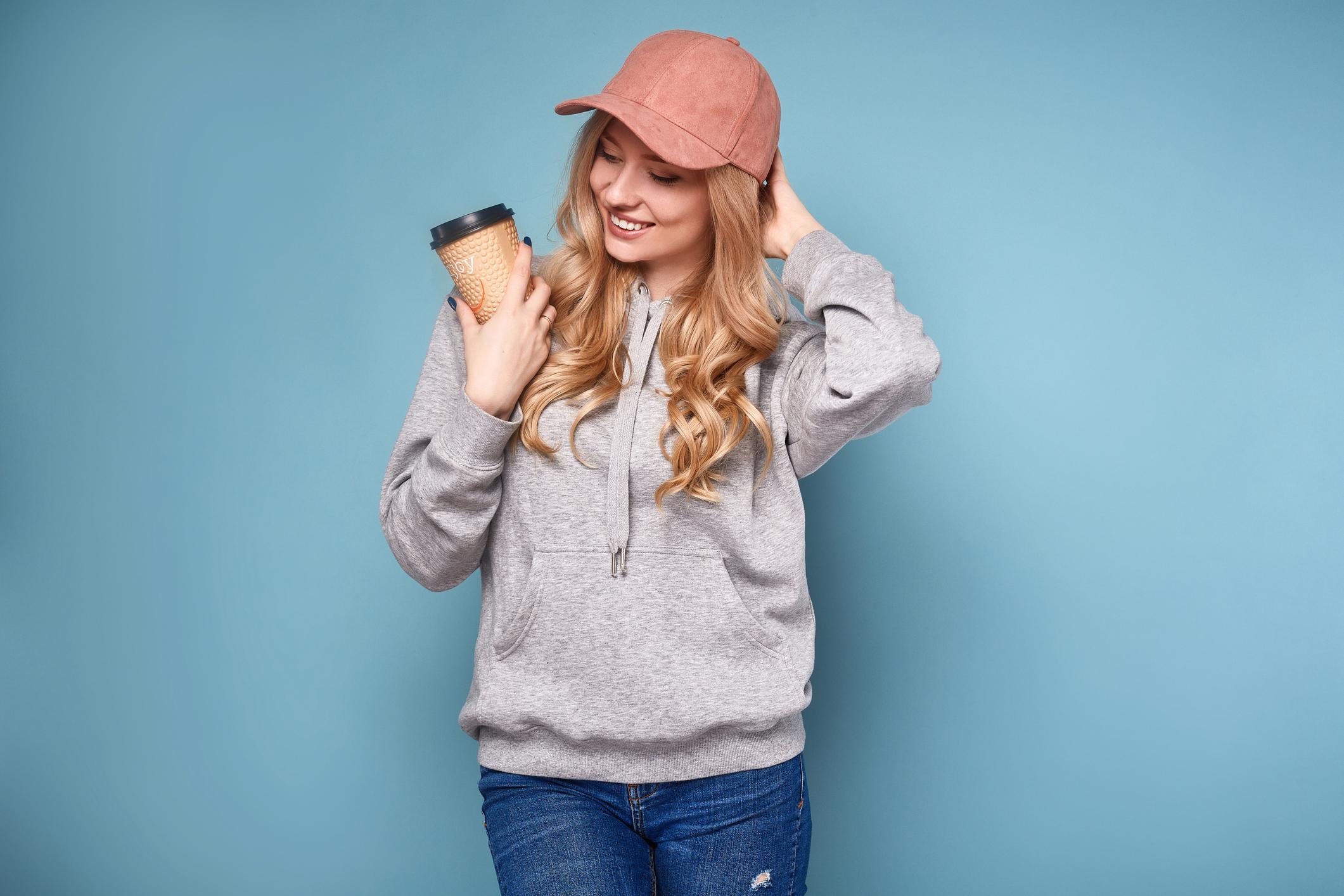 5 Tips for Designing Your Own Custom Hoodie   Freshly Baked Tees Blog