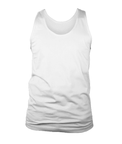c651b0889b Custom Printed Tank Tops - Design & Print Your Own Tank Tops Online