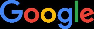 google-logo-420-color-2-x-1