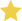 icons-star